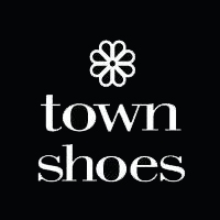 The Town Shoes Store in Greater Sudbury