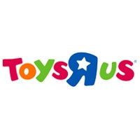 Toys R Us Flyer - Circular - Catalog - Belleville