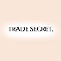 The Trade Secret Store for Cosmetics