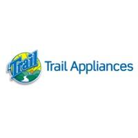 Trail Appliances Flyer - Circular - Catalog - Appliances