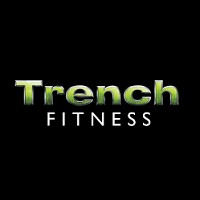 The Trench Fitness Store for Fitness Center
