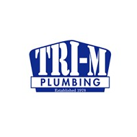 The Tri-M Plumbing Store for Plumbers