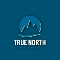 The True North Law Store for Lawyers