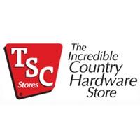 TSC Stores Flyer - Circular - Catalog - Auto Parts