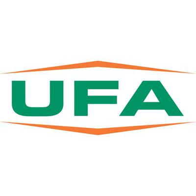 United Farmers Of Alberta Flyer - Circular - Catalog