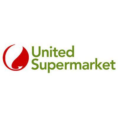 United Supermarket Flyer - Circular - Catalog