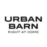 The Urban Barn Store for Office Furniture
