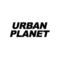 The Urban Planet Store in Neufchatel