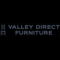 The Valley Direct Furniture Store for Patio Furniture