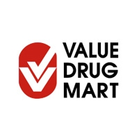 Value Drug Mart Flyer - Circular - Catalog - Drayton Valley