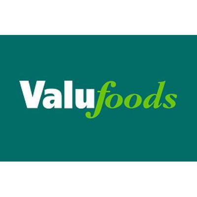 Valufoods Flyer - Circular - Catalog