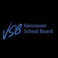 The Vancouver School Board Store for Kindergarten