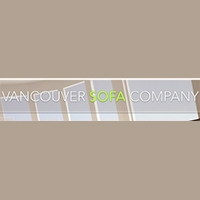 The Vancouver Sofa Company Store for Patio Furniture