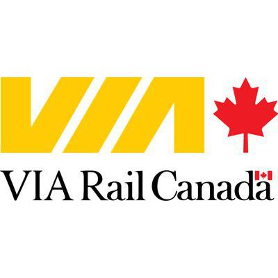 Via Rail - Promotions & Discounts in Senneterre