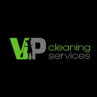 The Vp Cleaning Services Store for Home Cleaning