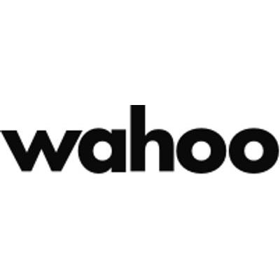 Wahoofitness - Promotions & Discounts in Saint-Basile-Le-Grand
