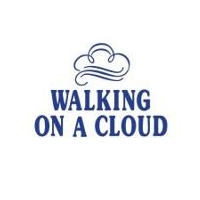 The Walking On A Cloud Store for Sandals