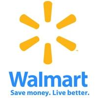 The Walmart Flyer Of The Week (9 Flyers)