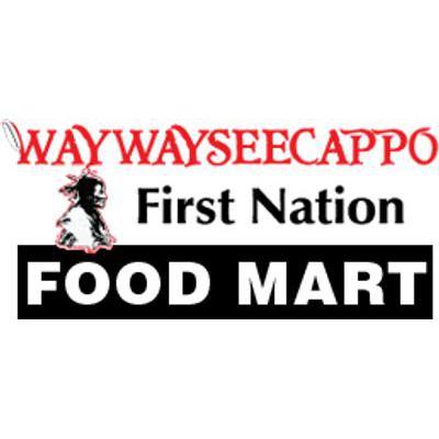 WayWay Food Mart Flyer - Circular - Catalog - Waywayseecappo