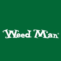The Weed Man Store for Landscaping