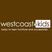 The Westcoast Kids Store for Baby Store