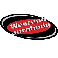 The Westend Autobody Store for Paint And Body Care