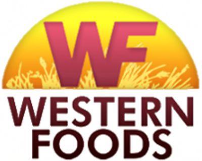 Western Foods Flyer - Circular - Catalog - Sooke