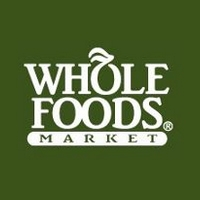 Whole Foods Market Flyer - Circular - Catalog - Gift Cards