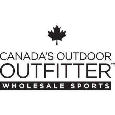 Wholesale Sports Flyer - Circular - Catalog - Backpacking
