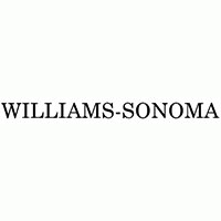 The Williams Sonoma Store for Knives