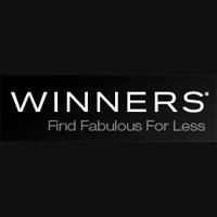 Winners Flyer - Circular - Catalog - Rocky View County