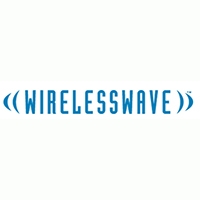 The Wireless Wave Store in Greater Sudbury