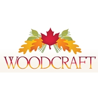 The Woodcraft Store for Furniture