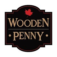 The Wooden Penny Store for Bathroom Furniture