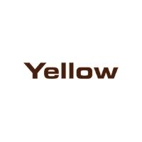 Yellow Flyer - Circular - Catalog - Maniwaki