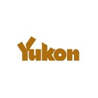 The Yukon Liquor Corporation Store in Plateau