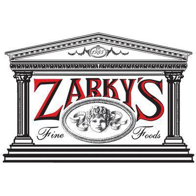 Zarky's Flyer - Circular - Catalog