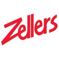 Zellers Flyer - Circular - Catalog - Toys