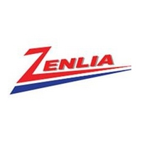 The Zenlia Store for Cabinets, Racks & Organizers