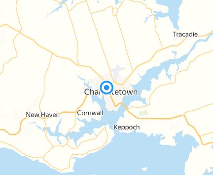 Atlantic Superstore Charlottetown