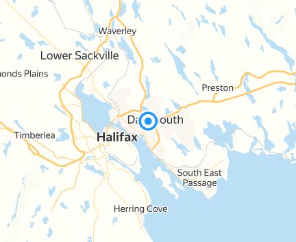 Atlantic Superstore Dartmouth
