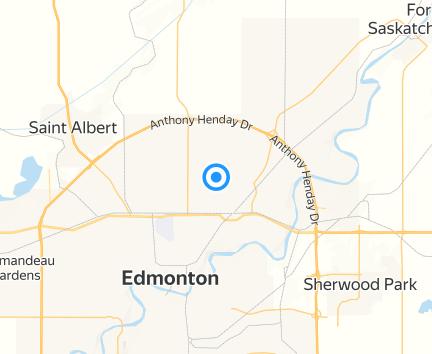 Atlantic Superstore Edmonton