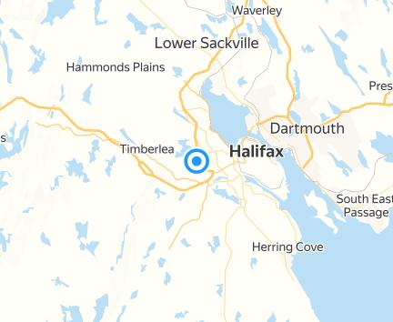 Atlantic Superstore Halifax