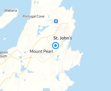 Atlantic Superstore St. John's