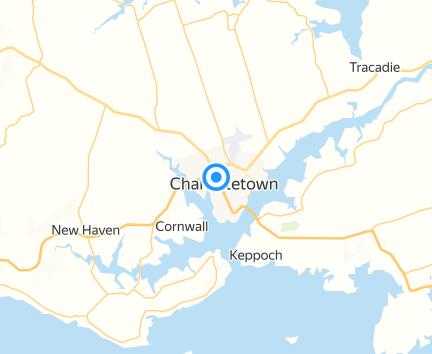 Canadian Tire Charlottetown