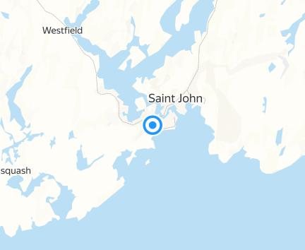 Canadian Tire Saint John