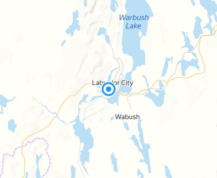 IGA Labrador City