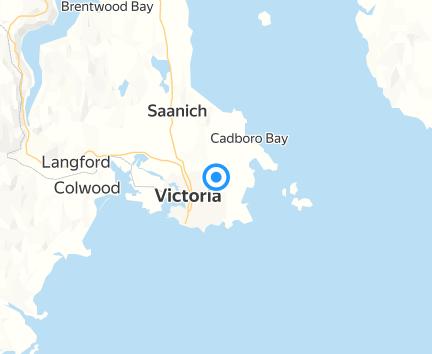 IGA Victoria