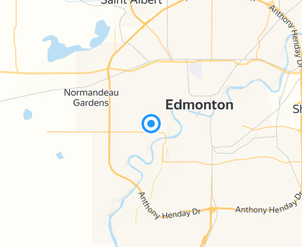 KFC Kfc Edmonton