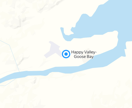 KFC Kfc Happy Valley-Goose Bay